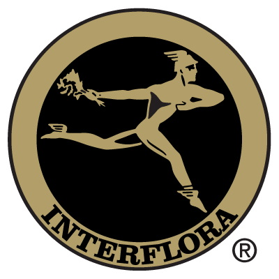 ref-interflora-logo