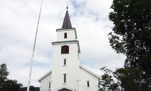 kirkeringningforside