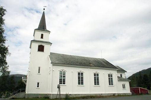 kirkeringningbig