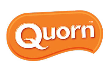 Logo_Quorn-300x200