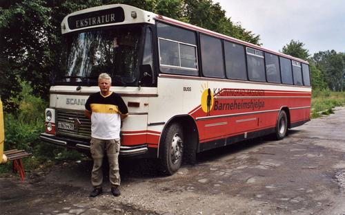 BussOgFar_500x313.jpg