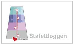 BTI stafettloggen web2.jpg