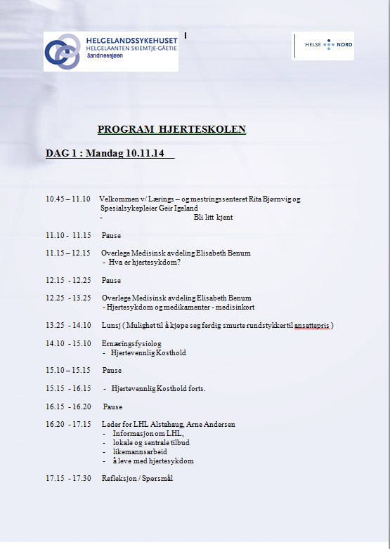 Hjerteskolen program1.png