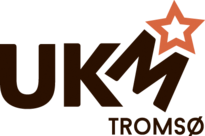 UKM_Tromso_2015