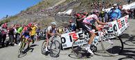 Sestriere-climb-giro-d-italia-2011-Alberto-Contador-pink-jersey-2-1024x681 (kopia)