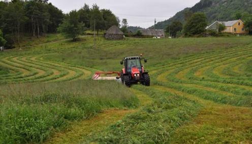 Landbruk[1]