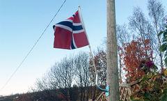 flaggihostvindforside