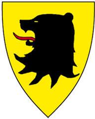 Eidsberg.png