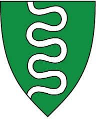Hobøl.png