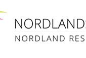Nordlandsforskning