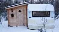 Vintercamping 011 (kopia)