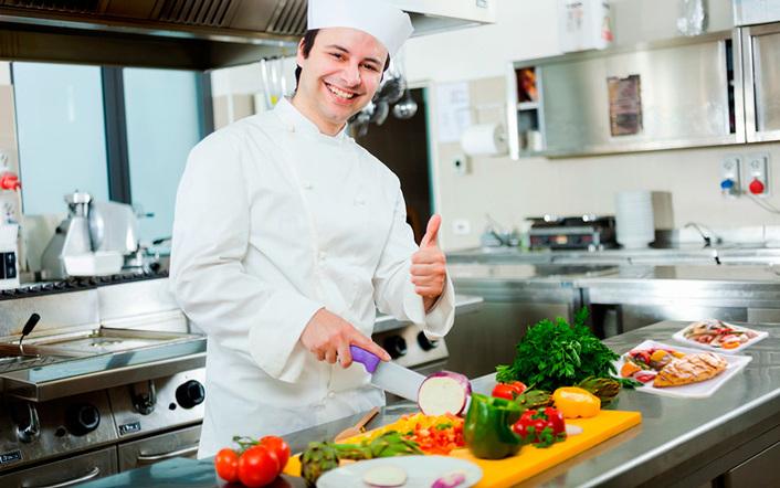 bigstock-Chef-preparing-47690116-710