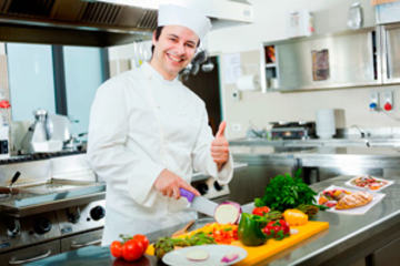 bigstock-Chef-preparing-47690116-300