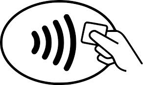contactless_symbol.png