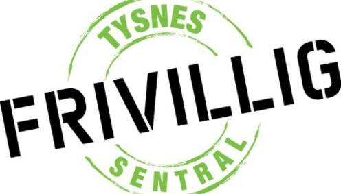 Frivilligsentral logo