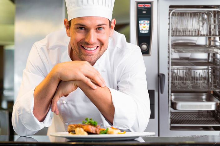 bs-smile-chef-63477049-710