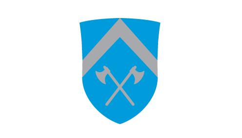Tysnes kommunevåpen