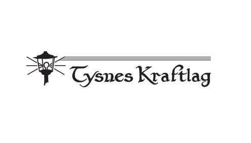 logo-tysnes-kraftlag-for-ingress
