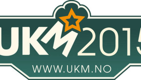 Logo ukm 2015_564x178