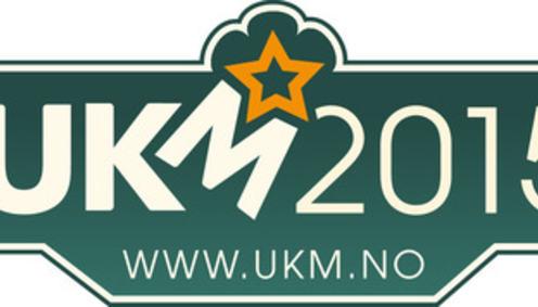 Logo ukm 2015_564x178[1]
