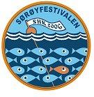Logo Sørøy festivalen 2006