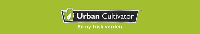 LogoUrbanCult-700.jpg