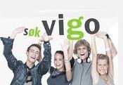 vigo 2015-2016