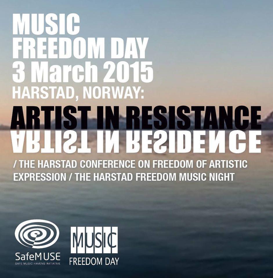 musicfreedomday1