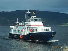 Bokbåten Epos.jpg