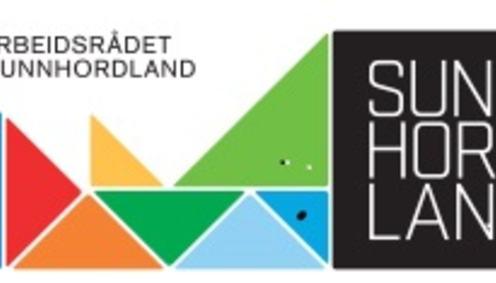 Samarbeidsrådet - Logo