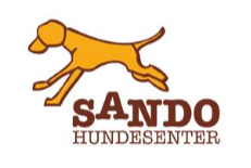 Sando-logo