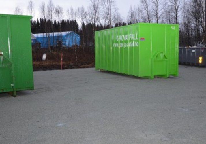 grovavfall-stasjon-containere_500x268