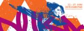 NUK-logo-2015-m-dato_700x258