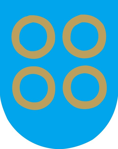 hadsel_kommune_gull_500x630.jpg
