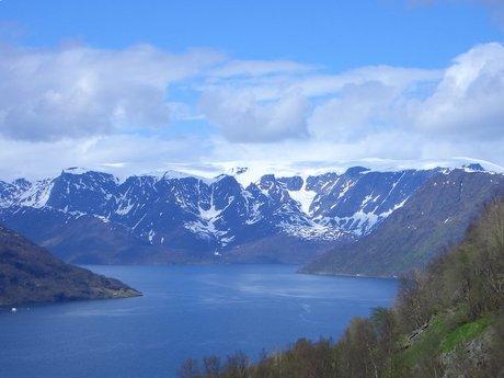 oksfjordjokul_00