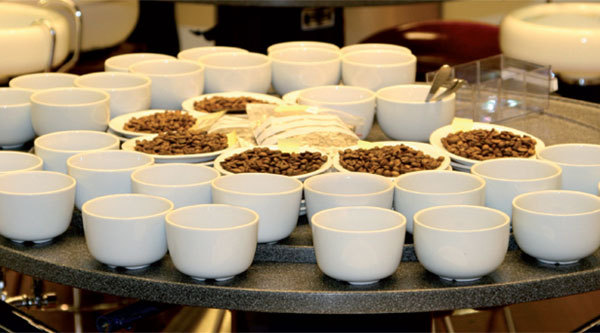 kaffekopper600