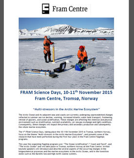 Science days 2015 copy