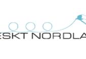 Freskt Nordland