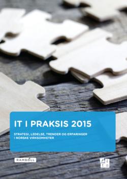 IT_i_praksis_2015_cover