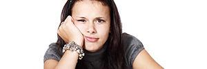 Ungdom Sikkerhet IKT ingress