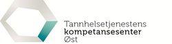 Logo TkØ