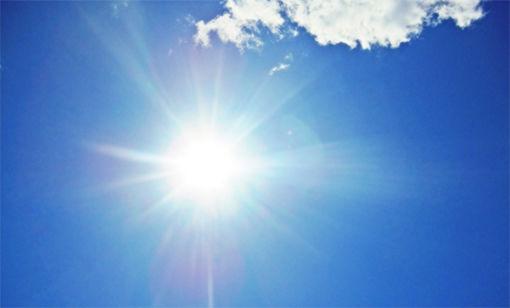solforside