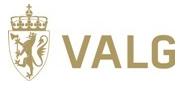 Valg logo.png