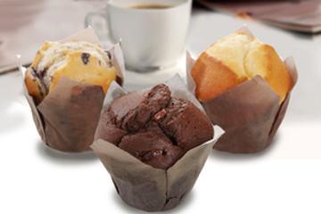 Muffins4355434-ingr