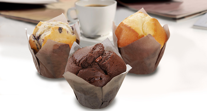 Muffins-hovedbilde700