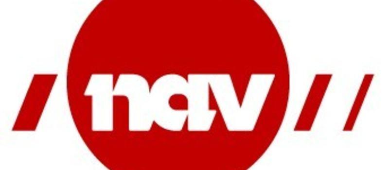 Logo Nav_344x211