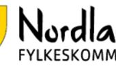 nfk logo