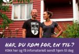 Fosterheim