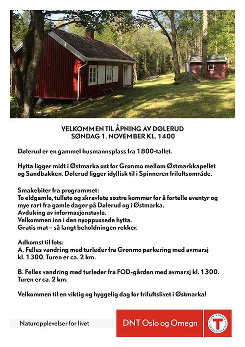 Invitasjon Åpning Dølerud.jpg