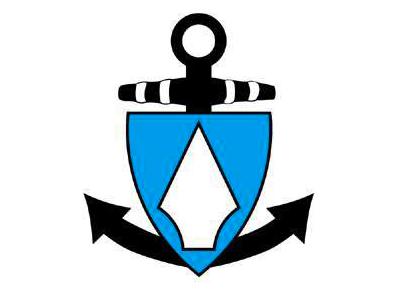 logo-anker